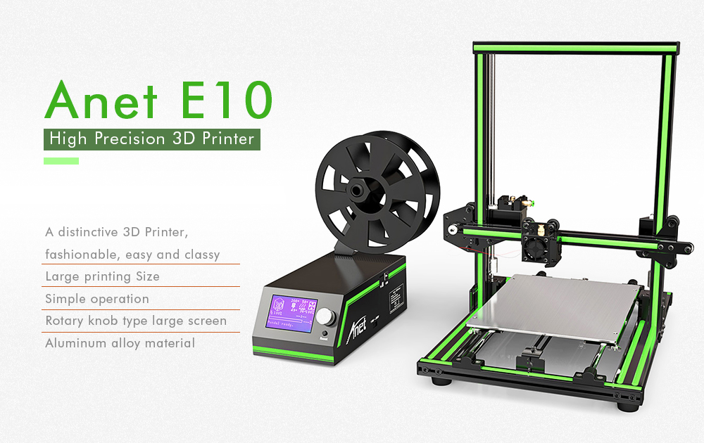 3d printer fear the mongoose any time i order a new build it yourself printer i dread having to assemble it i spin wrenches on countless other machines every day so doing it as a fandeluxe Choice Image